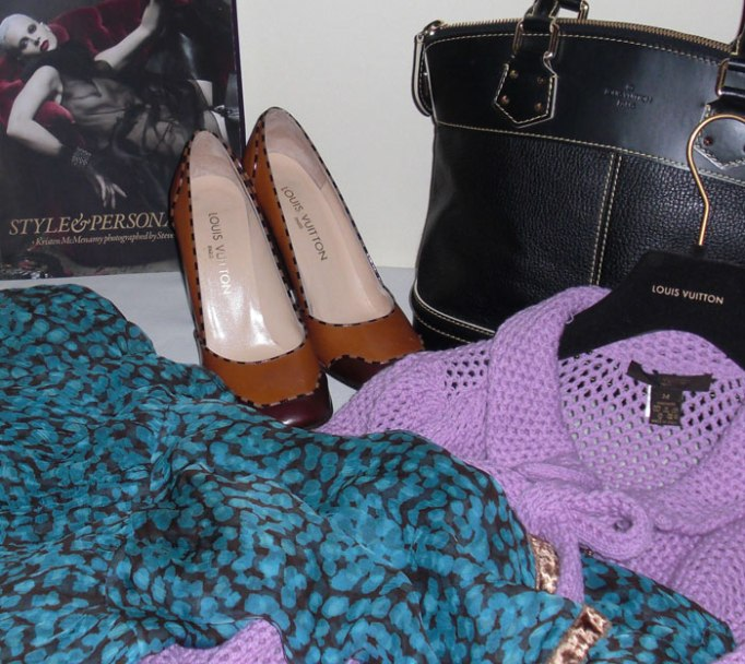 Dressing_Louis_Vuitton