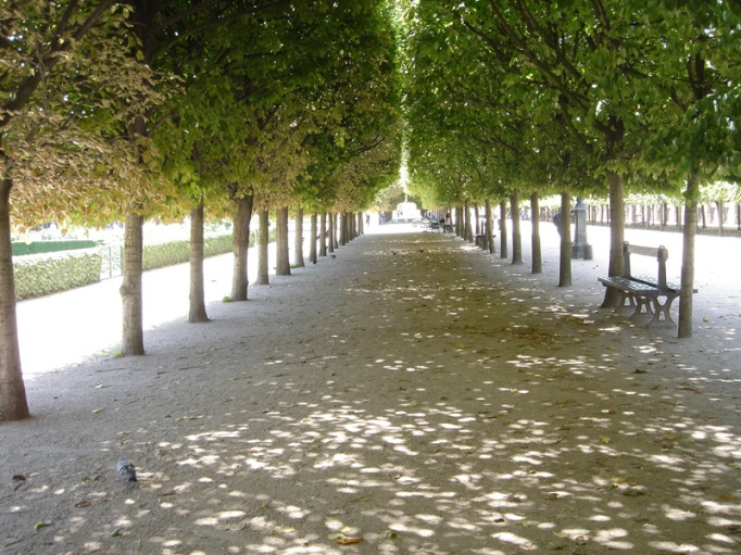 1-palais_royal_allee