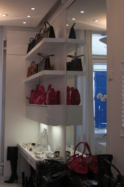 10-Gabrielle_Geppert_boutique_sacs.jpg
