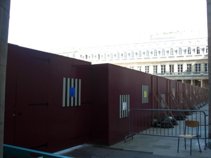 12-chantier_palais_royal_buren_cote_palais