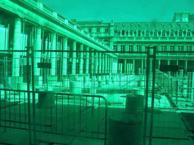 17-chantier_palais_royal_buren_vert