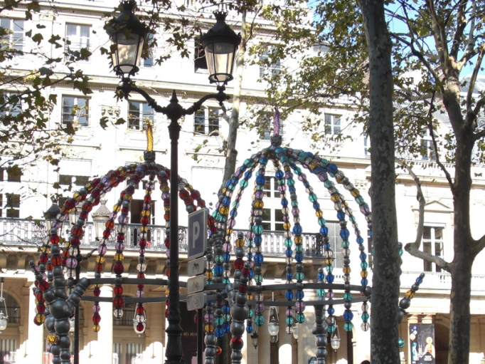 21-palais_royal_metro