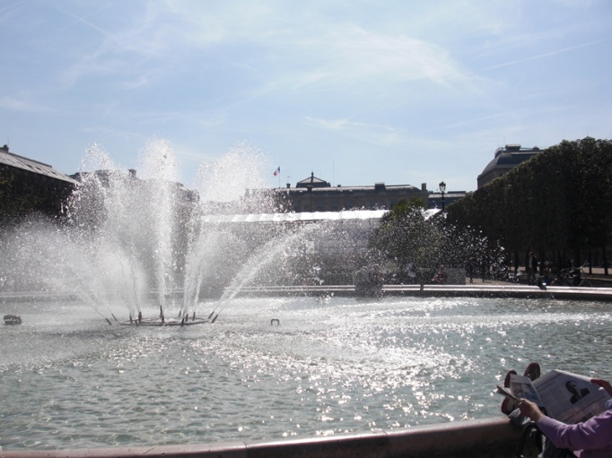 6-palais_royal_bassin2