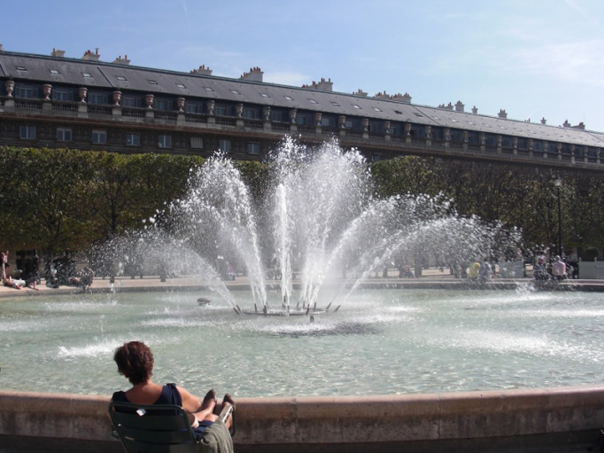 7-palais_royal_bassin_1
