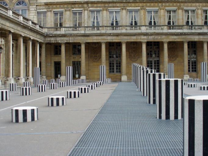 8-Colonnes-Buren-Palais-Royal