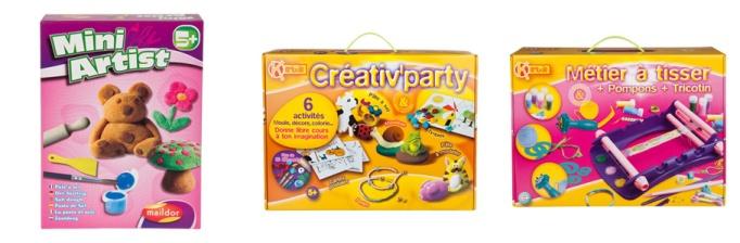 DIY_creative_activite