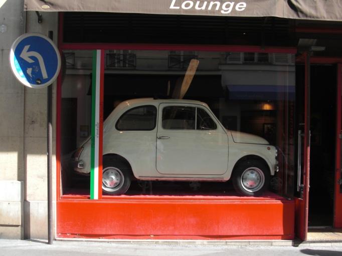 Fiat_vitrine