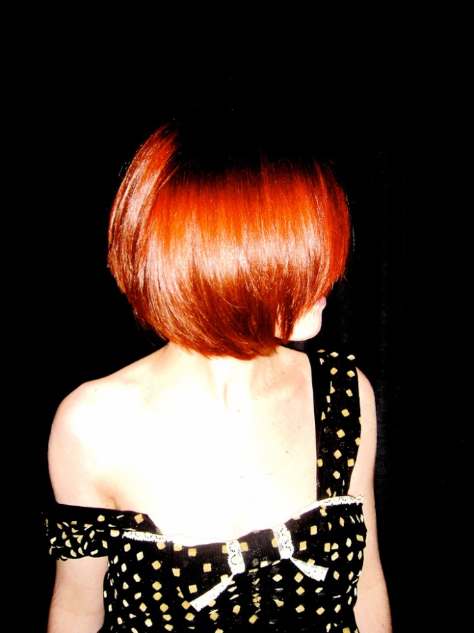 Frederic_tete_coiffer_carre_rousse