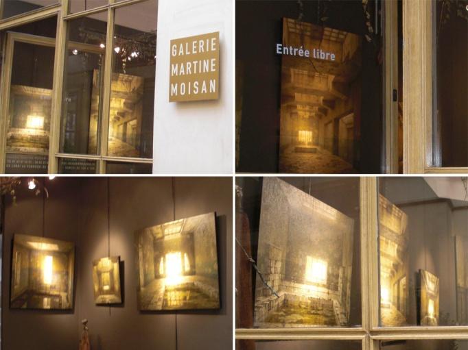 Galerie_martine_Moisan