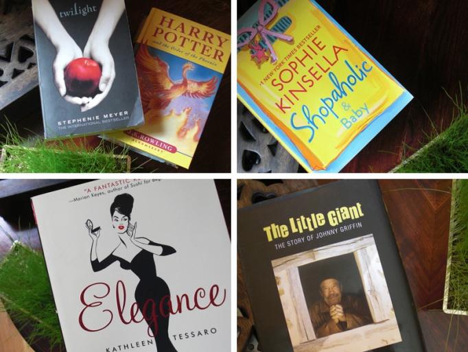 livres_achats