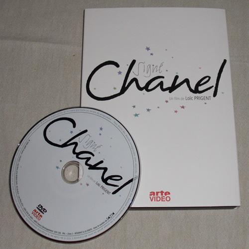 Loic_Prigent_dvd_signe_Chanel