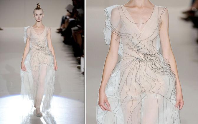 SPRING2010_NY_MARC_JACOBS_WHITE_DRESS