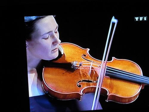 TF1_violon