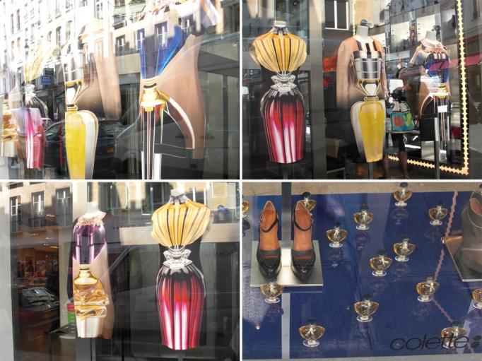 vitrine_colette_robes_flacons