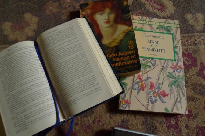 00-Jane_Austen_livres_featured