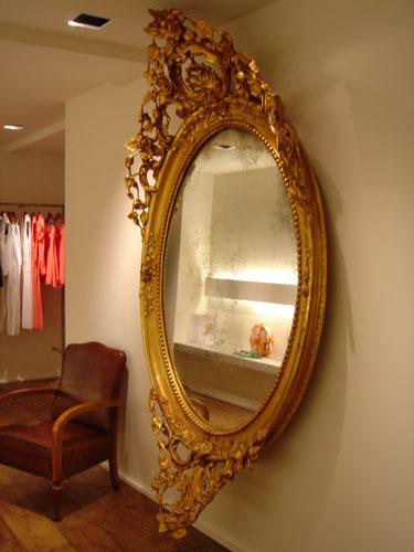 01-miroir