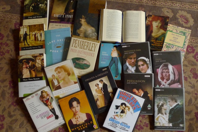02-Jane_Austen_livres_dvd_ensemble