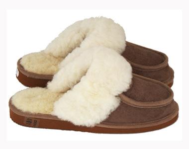 02-slippers_pantoufles_fourrure