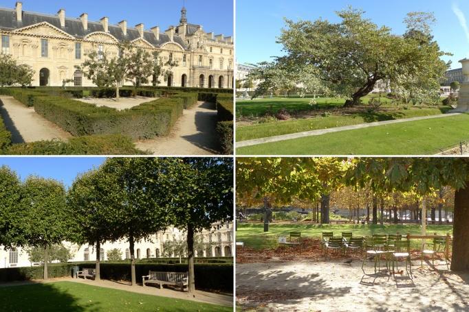 02-Tuileries_jardin_vide_mosaic