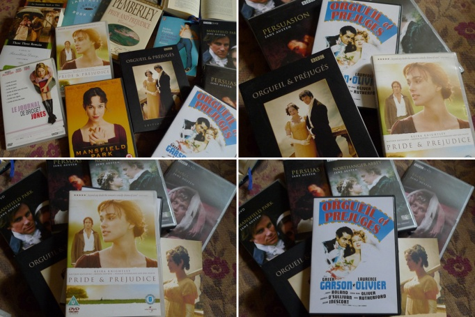 03-Jane_Austen_Pride_and_prejudice_dvd