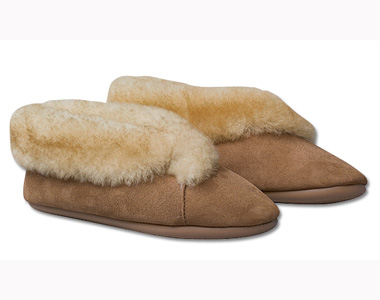 03-Orvis_slippers