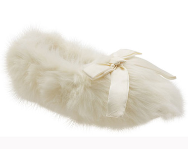 04-faux_fur_slippers_blanc