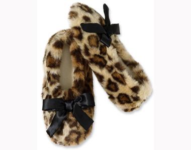 05-faux_fur_slippers_leopard