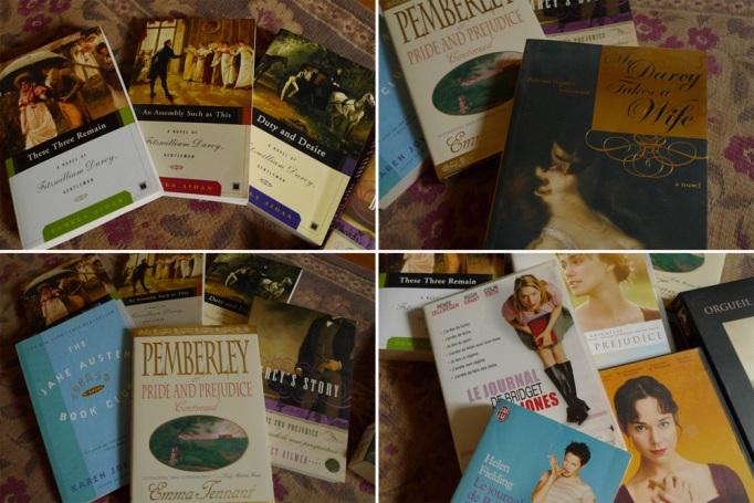 05-Jane_Austen_sequels_livres