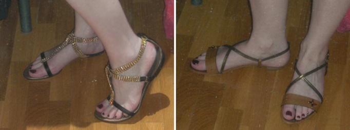 05_pinoustis_nu-pieds