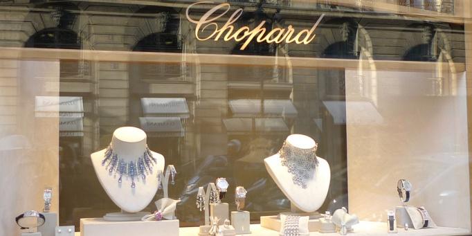 06-Chopard_1