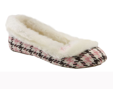 06-Roxy_peppermint_slipper_rose