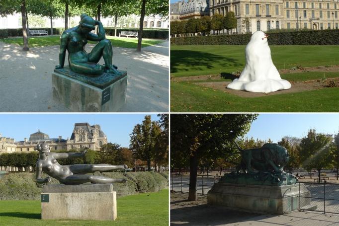 06-Tuileries_Jardin_vide_statues_mosaic