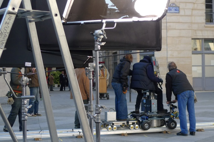 07-camera_tournage_film