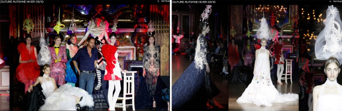 07-Couture_josep_font