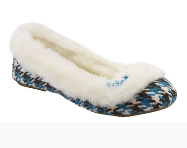 07-Roxy_peppermint_slippers_blue