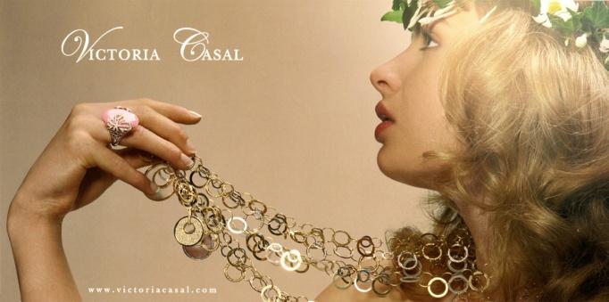 07-Victoria_Casal_carte
