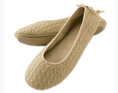 08-orvis_ballet_slippers