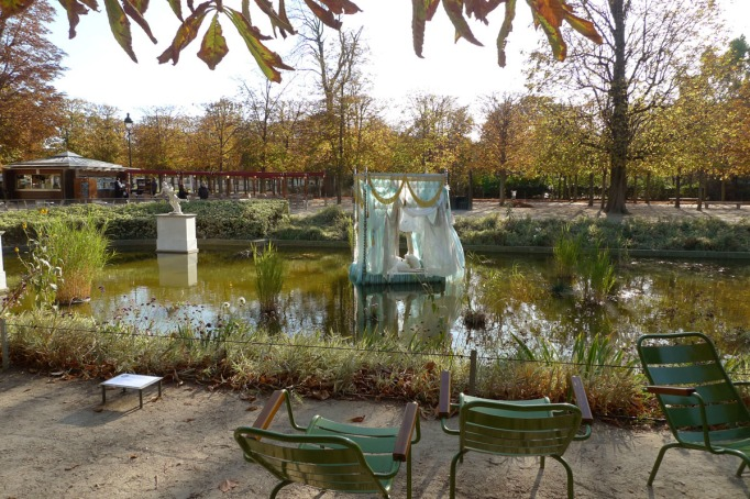 08-Tuileries_baldaquin_sieges