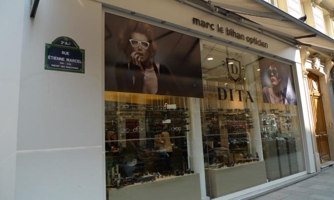 1-Marc_LE_Bihan_boutique