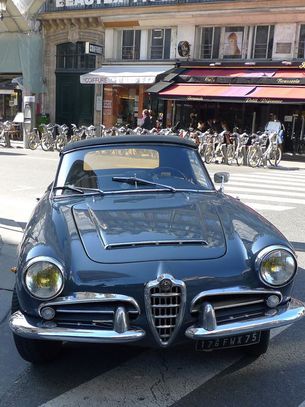 1-voiture_face