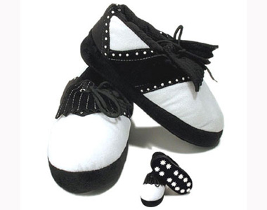 11-golf_slippers