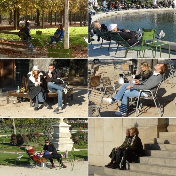 11-Tuileries_couples_chaises