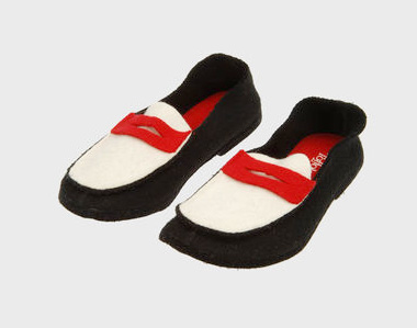 12-yoox_slippers
