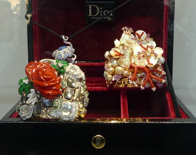 14-Dior_3