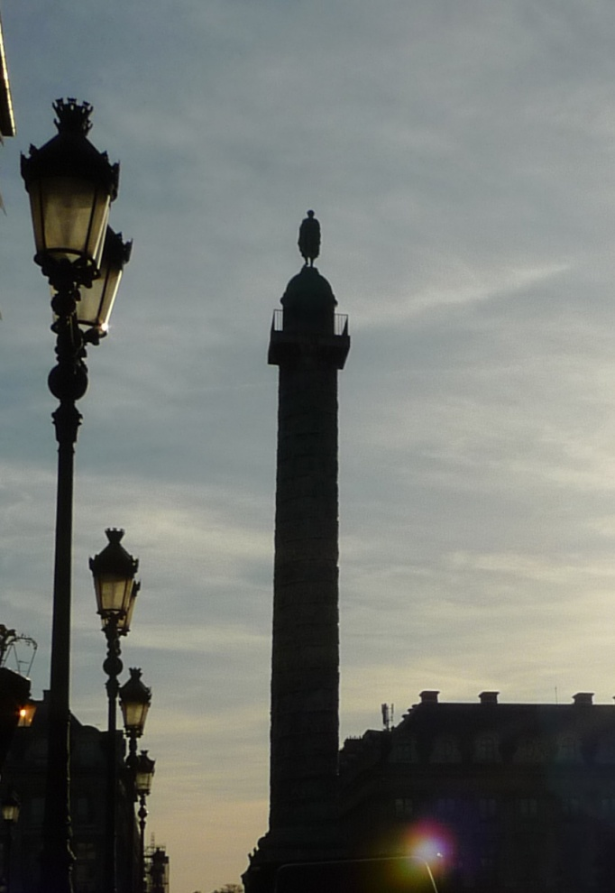 23-Place_Vendome_fin