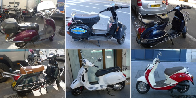4-Scooters_divers_profil