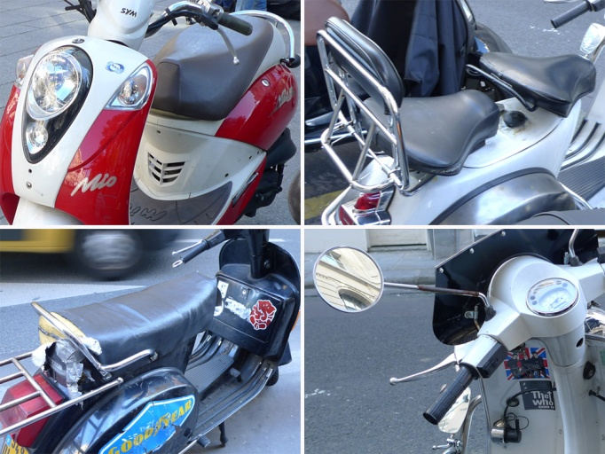 5-Scooters_detail