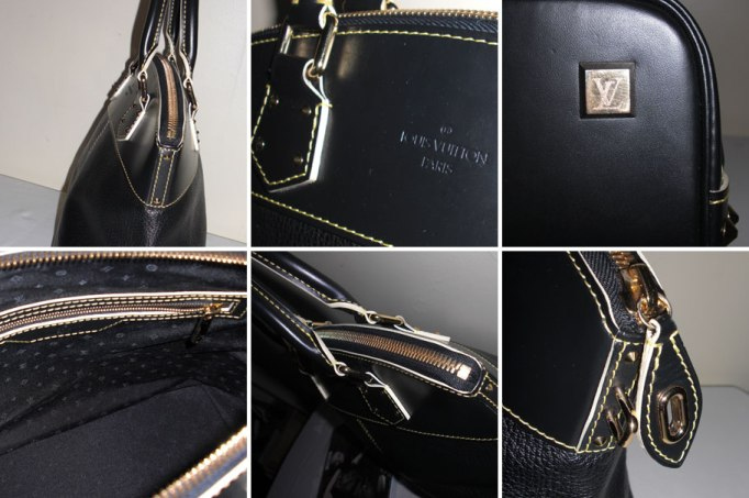 7-Sac_noir_Louis_Vuitton_details