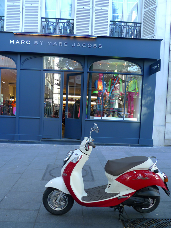 7-Scooter_Marc_Jacobs
