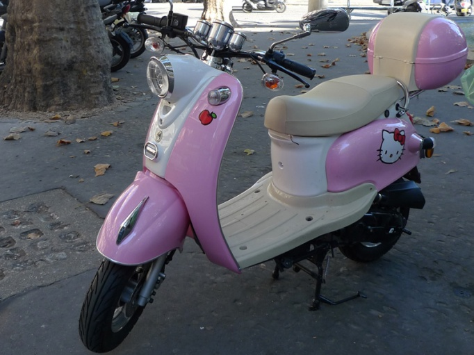8-Scooter_Hello_Kitty